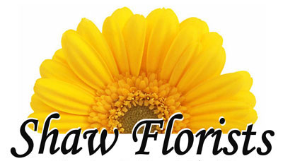 Shaw Florists is your online Grand Rapids flower shop offering fresh daily floral delivery, plants, gifts and more throughout the Grand Rapids area.  Call toll free (800) 326-7429  or local (218) 326-7429 .