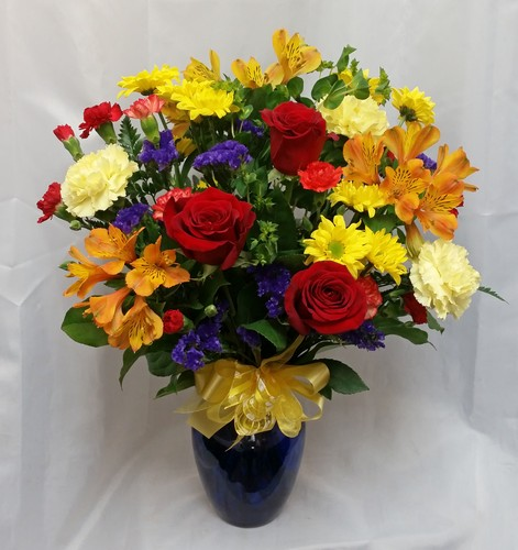 Shaw Florists:: Grand Rapids Flower Delivery :: Shaw