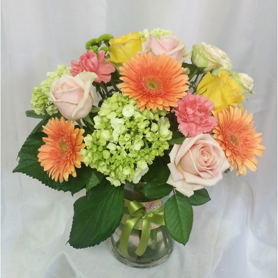 Exquisite Blooms from Shaw Florists in Grand Rapids, MN